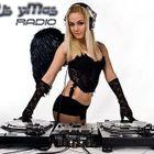 Djs Y Mas Profile Image