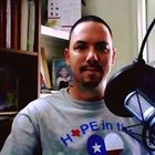 James Pruitt Profile Image