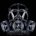 Novacore Profile Image