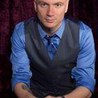 DJ IGOR CUNHA - WEDDING PAGE Profile Image
