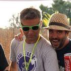 Carlo Toma Profile Image