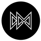 Dworak (Digital Meditation) Profile Image