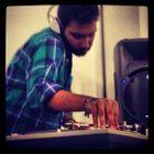 DJ ALYKHAN Profile Image