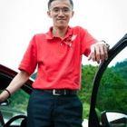 Ang Soon Keat Profile Image
