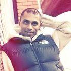 Anil Amrit Profile Image