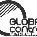 GlobalControl Profile Image