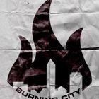 Burning City Profile Image