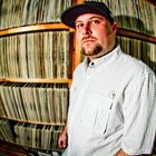Vinyl Richy Profile Image