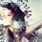 Claudia Vieth Profile Image