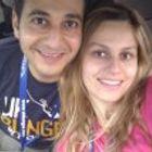 Tamer Albishawi Profile Image