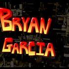 BryanGarcia Profile Image