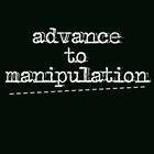 Advance To Manipulation Profile Image