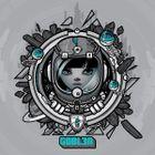 goblen Profile Image