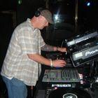Andy Morrison aka DJ Mozie Profile Image