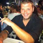 Ilias Konstantakos Profile Image