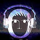 aOn Profile Image