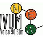 WVUMNews Profile Image