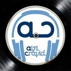Aisi Cravid Profile Image