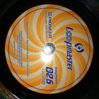 DJ Loopmaster Profile Image