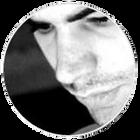 miliaus Profile Image