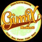 GiMiX NoMaD Profile Image
