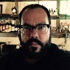 Lucio Caramori Profile Image