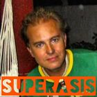 SUPERASIS Profile Image