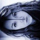 Kri Tushnik Profile Image