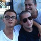 Zack Calleja Profile Image