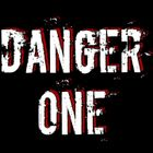 Danger One Profile Image