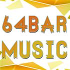 64barmusic Profile Image
