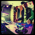 DJ SCORE Profile Image