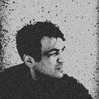 Oam Akay Profile Image
