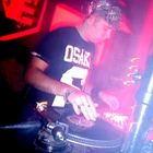 DJ_Vyper Profile Image