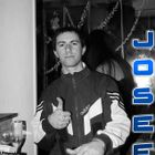 Josef Deejay Official Profile Image