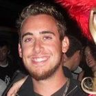 Matt Aldrete Profile Image