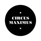 circusmaximus Profile Image