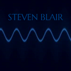 Steven Blair Profile Image