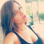 Federica Magrì Profile Image