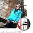 Kewe Zerhakkt Im Takkt Profile Image