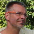 Tamás Laczó Profile Image