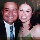Carlos Oliver Profile Image