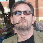 Dr. StrangeDub Profile Image