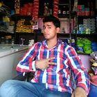 Rahul Singh Profile Image