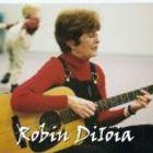 Robin Macphail DiIoia Profile Image