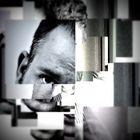 Filip Nikolaevic Profile Image