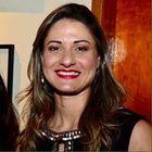Paula Coelho Profile Image