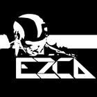 Ezca Profile Image