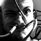 Berk Offset Profile Image