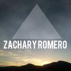 Zachary Romero Profile Image